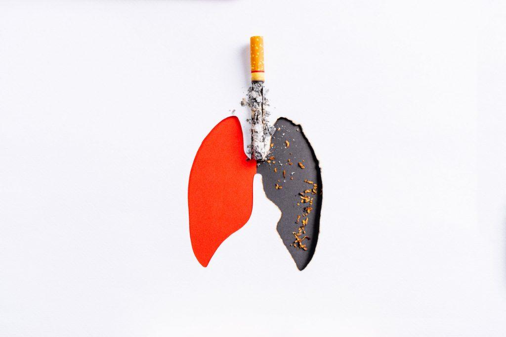 riesgos-salud-fumar